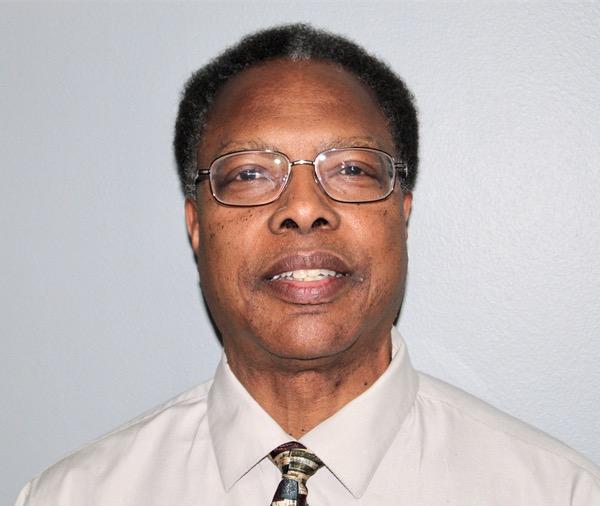 Dr. Marcus Cobb
